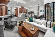 Edgeworth at Caramella Ranch by Toll Brothers in Reno Nevada