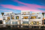 Cody Place by Toll Brothers in Riverside-San Bernardino California