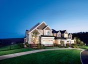 The Summit at Bethel by Toll Brothers in Danbury Connecticut