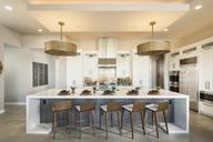 Sereno Canyon - Enclave Collection by Toll Brothers in Phoenix-Mesa Arizona