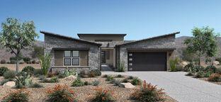 Concordia - Sereno Canyon - Villa Collection: Scottsdale, Arizona - Toll Brothers