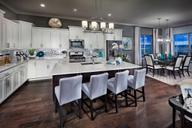 Toll Brothers at Inspiration - Jefferson Collection by Toll Brothers in Denver Colorado