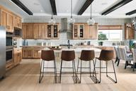 Retreat at Southshore by Toll Brothers in Denver Colorado