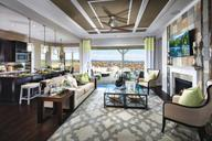 Toll Brothers at Inspiration - Boulder Collection by Toll Brothers in Denver Colorado