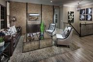 Toll Brothers at Inspiration - Broomfield Collection by Toll Brothers in Denver Colorado