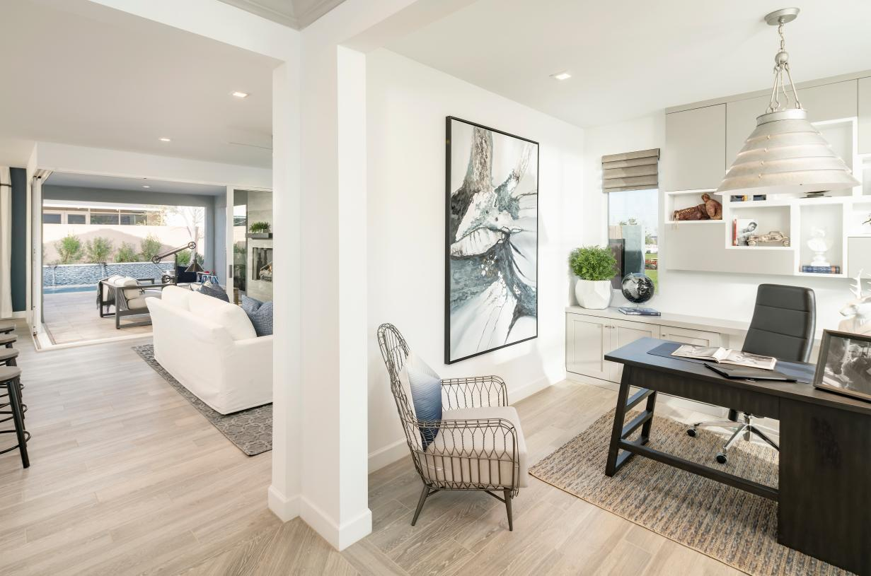 'Sterling Grove - Alexandria Collection' by Toll Brothers-ARIZONA in Phoenix-Mesa