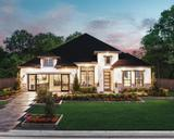 The Groves - Select Collection by Toll Brothers in Houston Texas