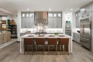 Toll Brothers at Skye Canyon - Montrose Collection by Toll Brothers in Las Vegas Nevada