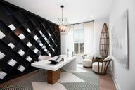 Willow Hills by Toll Brothers in Raleigh-Durham-Chapel Hill North Carolina
