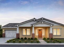 St Helena - Sterling Grove - Napa Collection: Surprise, Arizona - Toll Brothers