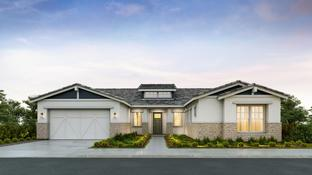 Rutherford - Sterling Grove - Sonoma Collection: Surprise, Arizona - Toll Brothers