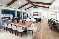 Sterling Grove - Sonoma Collection by Toll Brothers in Phoenix-Mesa Arizona