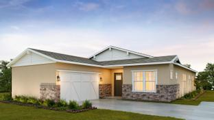 Greenville - Sterling Grove - Providence Collection: Surprise, Arizona - Toll Brothers