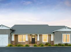 Wayland - Sterling Grove - Providence Collection: Surprise, Arizona - Toll Brothers