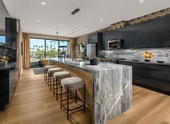 Aliso - Cody Place: Palm Springs, California - Toll Brothers