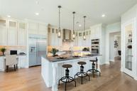 Sienna - Executive Collection by Toll Brothers in Houston Texas