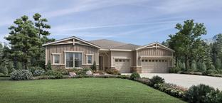 Chatfield - Toll Brothers at Macanta: Castle Rock, Colorado - Toll Brothers