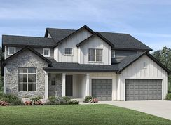 Bross - Toll Brothers at Macanta: Castle Rock, Colorado - Toll Brothers