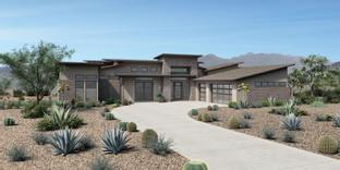 Toren - Toll Brothers at Adero Canyon - Adero Collection: Fountain Hills, Arizona - Toll Brothers