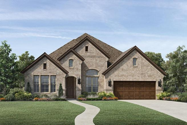 28312 Woodson Forest Dr (Watson)
