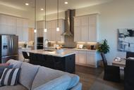 Light Farms - Select Collection by Toll Brothers in Dallas Texas