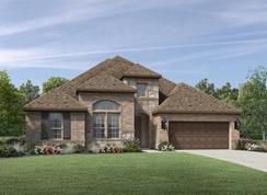 Dalhart - Light Farms - Select Collection: Celina, Texas - Toll Brothers