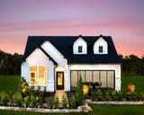 Lakes at Creekside - Premier Collection by Toll Brothers in Houston Texas