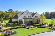 Estates at Bamm Hollow by Toll Brothers in Monmouth County New Jersey