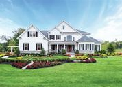 Reserve at Colts Neck by Toll Brothers in Monmouth County New Jersey
