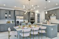 Hamilton Place by Toll Brothers in Naples Florida
