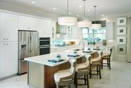 Millstone Ranches by Toll Brothers in Broward County-Ft. Lauderdale Florida