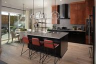 Regency at Caramella Ranch - Glenwood Collection by Toll Brothers in Reno Nevada