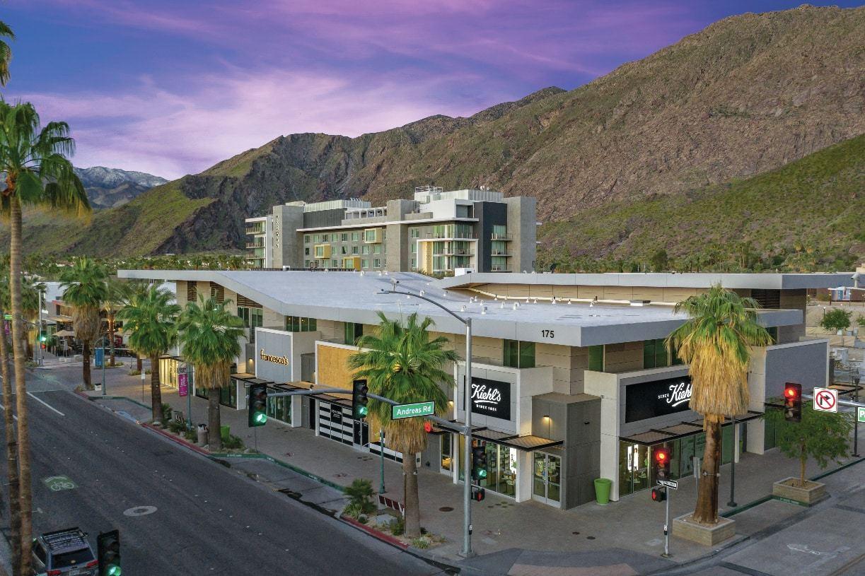 'Cody Place' by Toll Brothers-CA-SOUTHERN in Riverside-San Bernardino