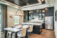 Settler's Landing by Toll Brothers in Jacksonville-St. Augustine Florida