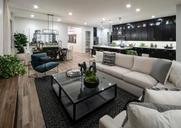 Toll Brothers at Cadence - Mosaic Collection by Toll Brothers in Phoenix-Mesa Arizona
