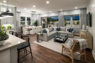 Toll Brothers at Cadence - Montage Collection by Toll Brothers in Phoenix-Mesa Arizona