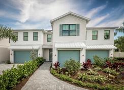 Hibiscus Coastal - Hamilton Place: Naples, Florida - Toll Brothers
