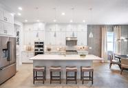 Edison - Heritage Collection by Toll Brothers in Jacksonville-St. Augustine Florida