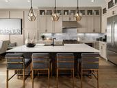 Allison Ranch - Point Collection by Toll Brothers in Denver Colorado
