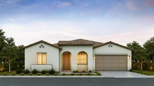 Eastwood - Sterling Grove - Concord Collection: Surprise, Arizona - Toll Brothers