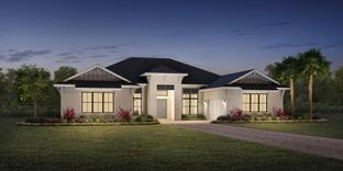 Cabris - Toll Brothers at Bella Collina: Montverde, Florida - Toll Brothers
