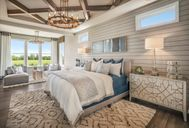 Regency at Waterside - Providence Collection by Toll Brothers in Philadelphia Pennsylvania