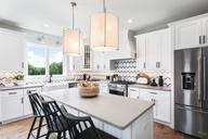 Enclave at Daniels Farm by Toll Brothers in Bridgeport Connecticut