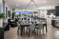Sterling Grove - Arlington Collection by Toll Brothers in Phoenix-Mesa Arizona