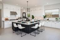 Sterling Grove - Charlotte Collection by Toll Brothers in Phoenix-Mesa Arizona