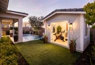Sterling Grove - Concord Collection by Toll Brothers in Phoenix-Mesa Arizona