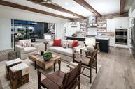Sterling Grove - Napa Collection by Toll Brothers in Phoenix-Mesa Arizona