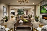 Regency at Stonebrook - Windsong Collection by Toll Brothers in Reno Nevada