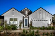Regency at Stonebrook - Oakhill Collection by Toll Brothers in Reno Nevada