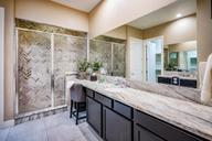 Regency at Stonebrook - Glenridge Collection by Toll Brothers in Reno Nevada